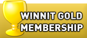 Gold Membership - Winnit.com